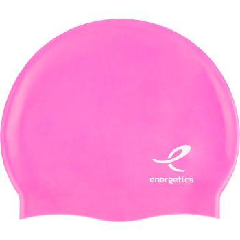 Energetics CAP SIL, kapa ž.plav, roza