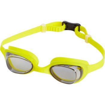 Energetics ATLANTIC, plavalna očala, zelena