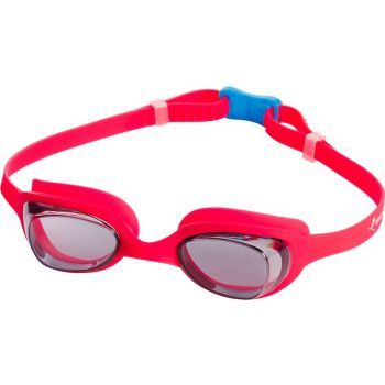 Energetics ATLANTIC, plavalna očala, rdeča