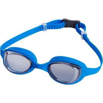 Energetics ATLANTIC, plavalna očala, modra