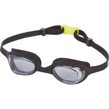 Energetics ATLANTIC, plavalna očala, črna