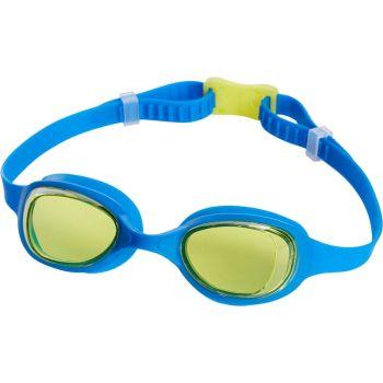 Energetics ATLANTIC JR, otroška plavalna očala, modra