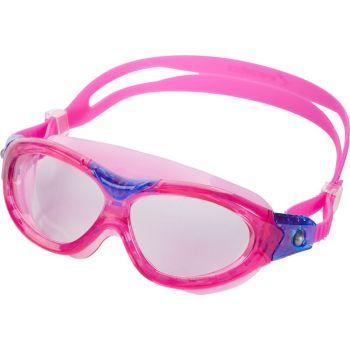 Energetics MARINER PRO JR, otroška plavalna očala, roza