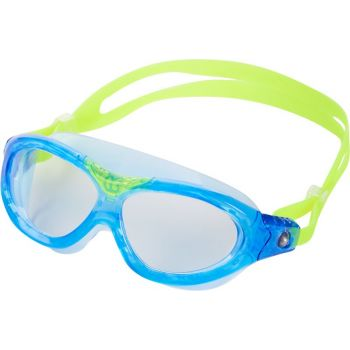 Energetics MARINER PRO JR, otroška plavalna očala, modra