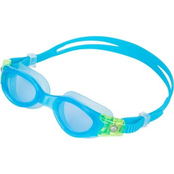 Energetics PACIFIC PRO JR, otroška plavalna očala, modra
