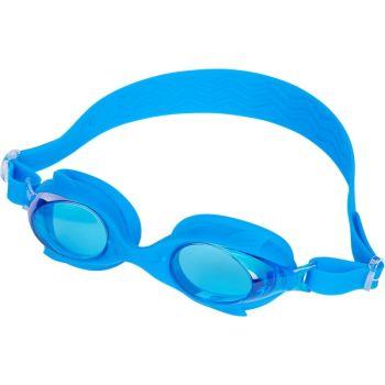 Energetics SHARK PRO KIDS, otroška plavalna očala, modra