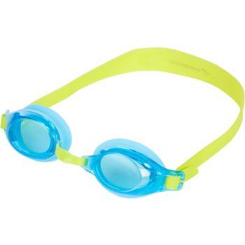 Energetics TEMPO PRO JR, otroška plavalna očala, modra