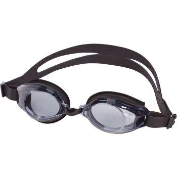 Energetics TEMPO PRO, plavalna očala, črna