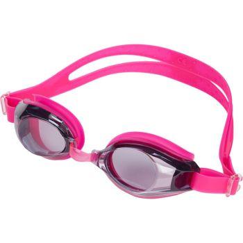 Energetics TEMPO PRO, plavalna očala, roza