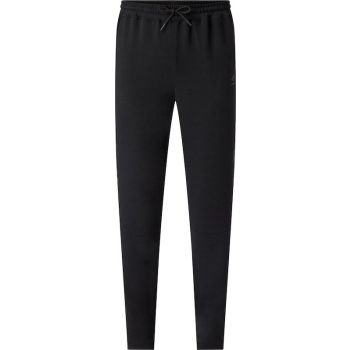 Energetics FINTO III UX, moške hlače, črna