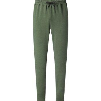 Energetics FINTO III UX, moške hlače, zelena