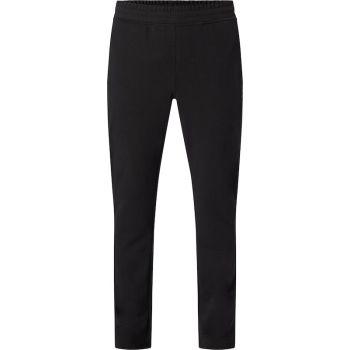 Energetics JOEL UX, moške hlače, črna