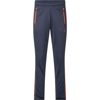 Energetics KALLE II JRS, hlače trenirka o.fit, modra
