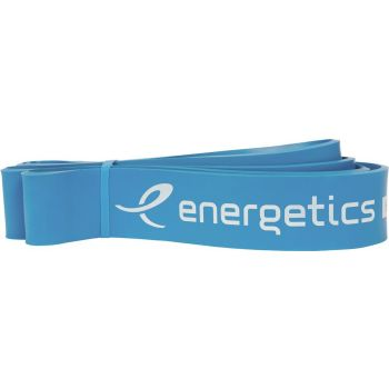 Energetics STRENGTH BANDS 2.0, fitnes trak, modra