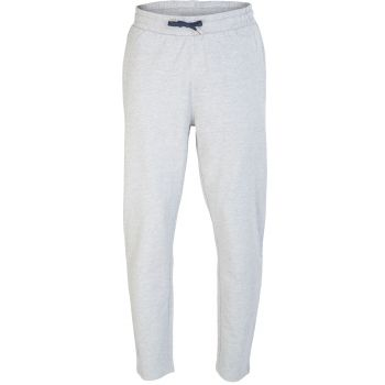 Energetics ARTHUR 4 OP, moške hlače, siva