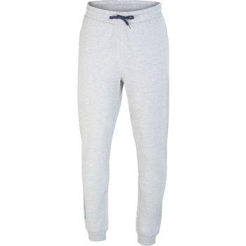Energetics ARTHUR 4, moške hlače, siva