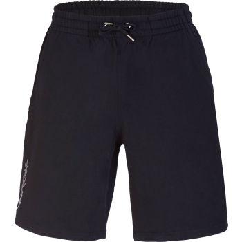 Energetics ARTHUR 8, moške hlače, črna