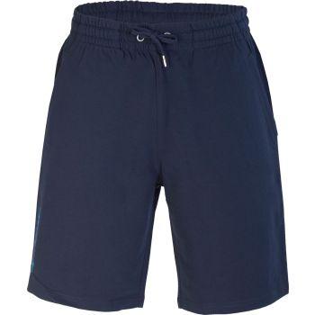 Energetics ARTHUR 8, moške hlače, modra