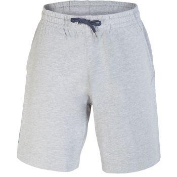 Energetics ARTHUR 8, moške hlače, siva