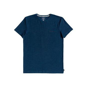 Quiksilver KENTIN, moška majica, modra