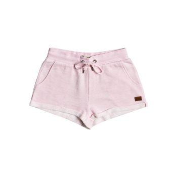 Roxy PERFECT WAVE SHORTS, hlače, roza