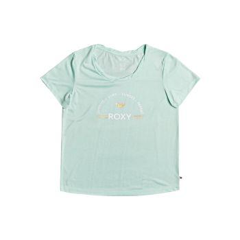Roxy CHASING THE SWELL A, ženska majica, modra
