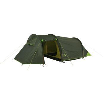 McKinley ESCAPE 30.3, šotor, zelena