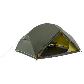 McKinley ESCAPE 40.3, šotor, zelena