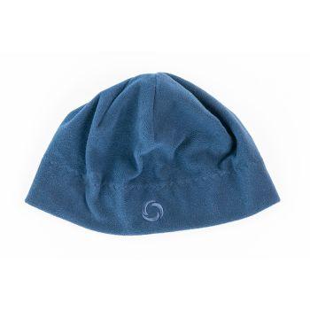 Etirel GALLEGRA, moška smučarska kapa, modra