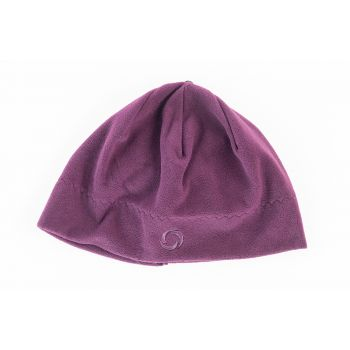 Etirel GALLEGRA, moška smučarska kapa, vijolična