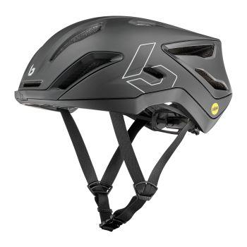 Bolle EXO MIPS, kolesarska čelada, črna