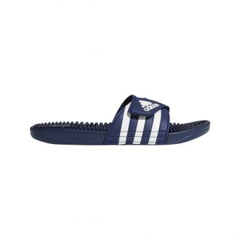 adidas ADISSAGE, natikači m.poletje, modra