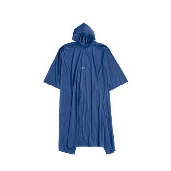 Ferrino PONCHO, moška pohodna palerina, modra