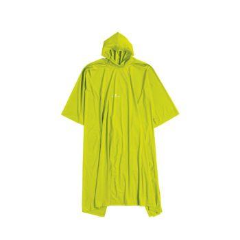 Ferrino PONCHO, moška pohodna palerina, zelena