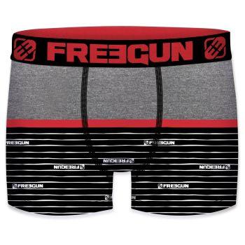 Freegun FG/3/BM/WAVE2, perilo o.hlače sp, črna