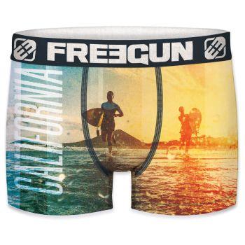 Freegun FGP93/1/BM/CAL, moško perilo, večbarvno