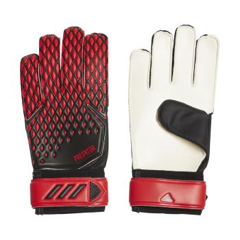 adidas PRED GL TRN, moške nogometne rokavice, črna