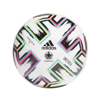 adidas UNIFORIA LGE BOX, nogometna žoga, bela