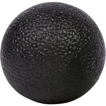 Energetics FINGER BALL, vadba za roke, črna