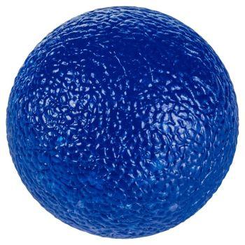 Energetics FINGER BALL, vadba za roke, modra