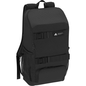 adidas 4ATHLTS ID, nahrbtnik, črna