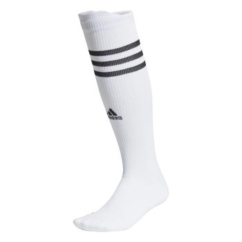 adidas ASK CMPR OTC LC, moške tekaške nogavice, bela