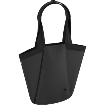adidas FAV TB S, športna torba, črna