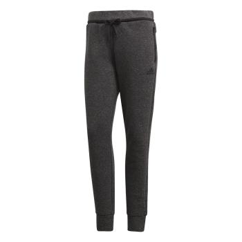adidas W VER PANT, ženske hlače, črna