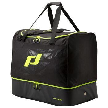 Pro Touch FORCE PRO BAG L, torba, črna