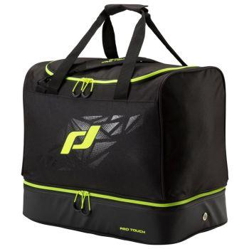 Pro Touch FORCE PRO BAG M, torba, črna
