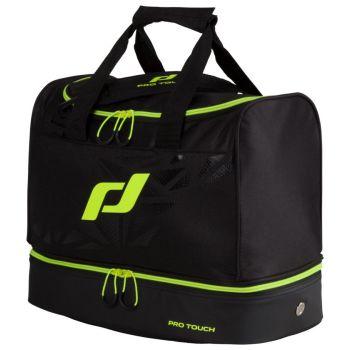 Pro Touch FORCE PRO BAG S, torba, črna