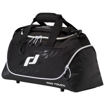Pro Touch FORCE TEAMBAG, torba, črna