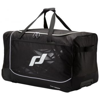 Pro Touch FORCE XL ROLLER, torba, črna