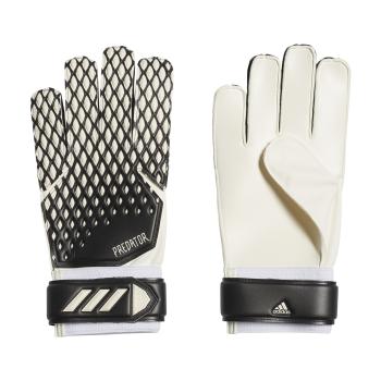 adidas PRED20 GL TRN, moške nogometne rokavice, črna